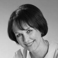 Anne Vanderdonckt