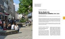 Redécouvrez l'Histoire de Liège