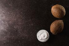 La crème fraîche, bonne ou mauvaise pour la santé ?