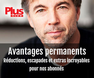 Avantages permanents
