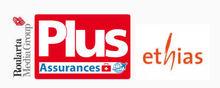 Assurance Habitation - franchise 0€ !
