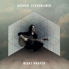 CD : Night Prayer