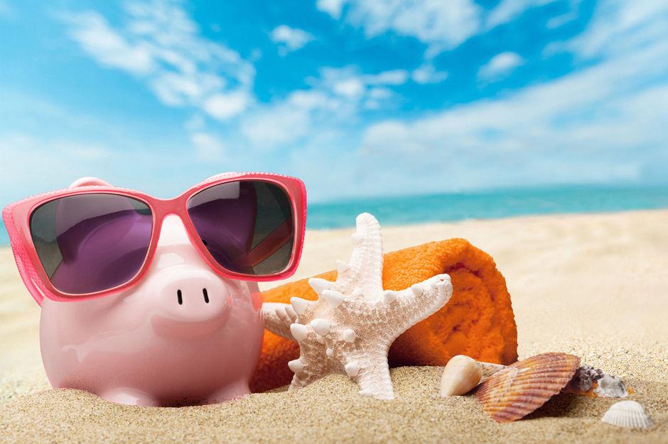Avez-vous droit  un pcule de vacances en tant que pensionn