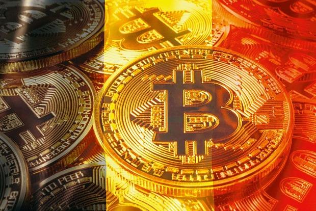 """Le bitcoin, mode d'emploi pour les """"nuls"""""""