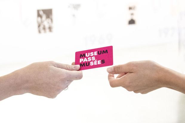 Visitez 120 musées belges pour seulement 50 euros