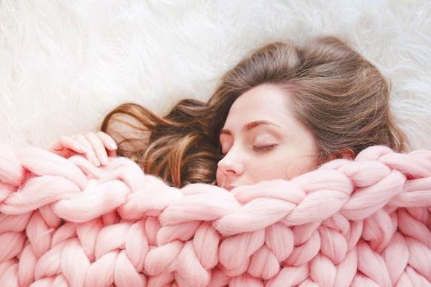 7 objets techno pour s 39 endormir plus facilement multimedia plusmagazine. Black Bedroom Furniture Sets. Home Design Ideas
