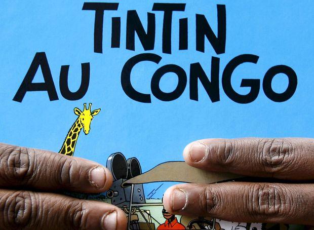 Quoi de neuf pour les 90 ans de Tintin ?