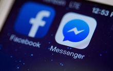WhatsApp, Messenger, Skype... Quelle messagerie pour moi?