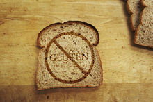 Articulations : 8 habitudes alimentaires pour prévenir les douleurs