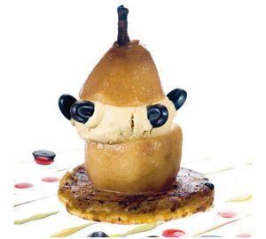 On a la patate