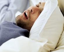 L'ABC d'une bonne nuit de sommeil