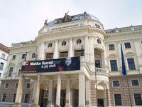 Bratislava : la capitale slovaque mérite le détour