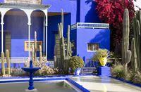 Maghreb : ses plus belles villes