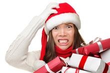 Pour des fêtes sans stress, préparez à l'avance et congelez