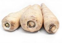 Les légumes anciens oubliés