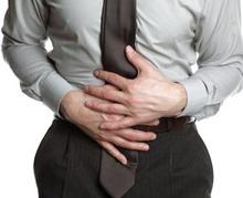 Intestin : La maladie de Crohn et la recto-colite hémorragique