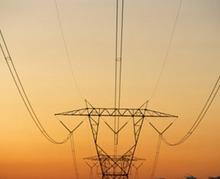 Remise en cause des tarifs de distribution de gaz et d'électricité !
