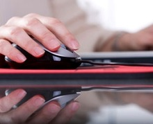 Votre dossier crédit-temps consultable sur Internet
