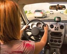 Pratiquer l'éco-conduite pour économiser du carburant