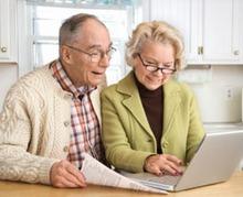Prépensionné à mi-temps, quand serai-je pensionné ?