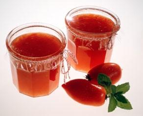 Des recettes qui comptent pour des prunes