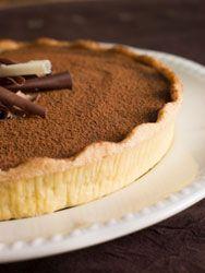 Facile, les gâteaux au chocolat