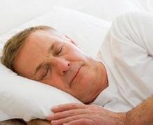 La durée du sommeil en partie inscrite dans les gènes