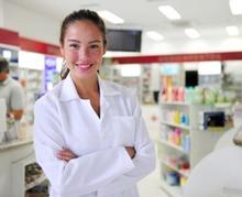 Test-Achats tape (encore) sur les doigts du pharmacien