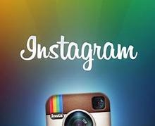 Retoucher et partager des photos avec  Instagram