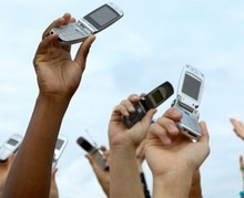 Pas d'indemnité de préavis en cas de résiliation d'un abonnement de GSM