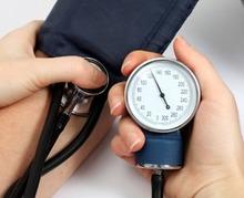 Observance thérapeutique en cas d'hypertension