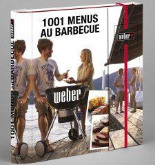 Voici venir le temps du barbecue !