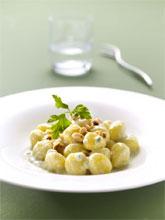Les balades gourmandes de l'été : délices à l'italienne !