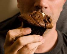 Comment surmonter une dépendance au sucre ?