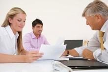 Revenu d'appoint illimité dès 2013 pour les pensionnés ayant eu une longue carrière