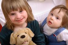 Comment assurer l'avenir de notre enfant handicapé