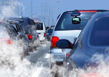 Près de 95% des citadins européens respirent un air trop pollué