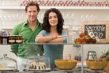 Les 3 premiers employés moins chers pour les PME