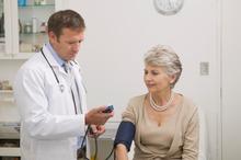 Près de 9 Belges sur 10 ont confiance en leur médecin généraliste
