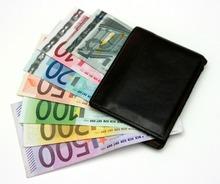 Taxe anticipée sur les épargnes pension