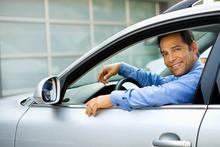 Mise à jour des nouvelles mesures pour les voitures