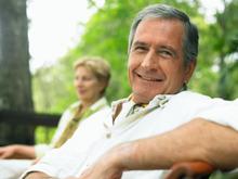 Réforme des pensions - (presque)  1 an plus tard