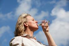 Nos conseils pour éviter les fuites urinaires