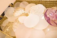Soixante-sept retraits préventifs d'implants mammaires PIP en Belgique