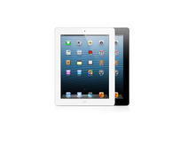 Nouvelle app des notaires pour iPad