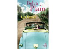 Livre : Les Farell de Belva Plain