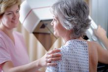 Dépistage du cancer - Le généraliste appelé à lever les réticences du patient