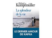 'La splendeur de la vie' de Michael Kumpfmüller