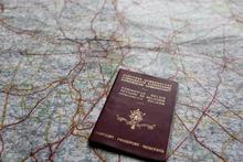 117 ambassades et consulats belges délivrent désormais le nouveau passeport biométrique