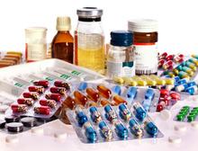 La moitié des médicaments moins chers à partir du 1er avril